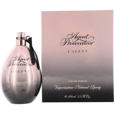 Agent Provocateur L'agent 3.4 oz EDP for women