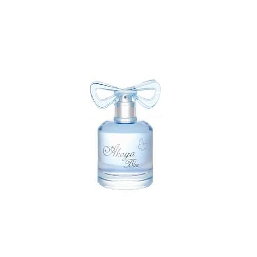 Akoya Blue by Paris Bleu 2 oz EDP for women