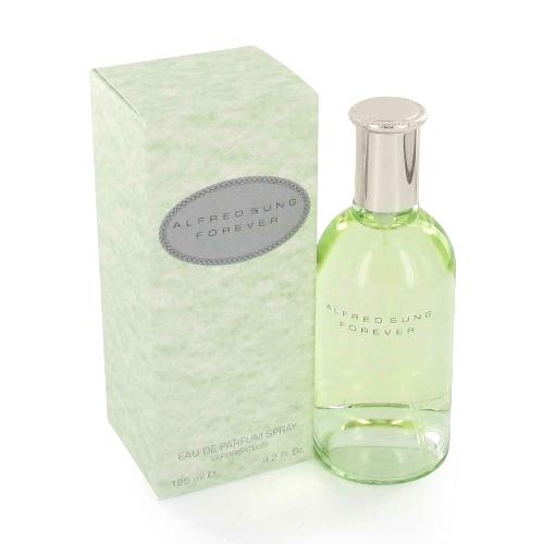 Alfred Sung Forever 1 oz EDP for women
