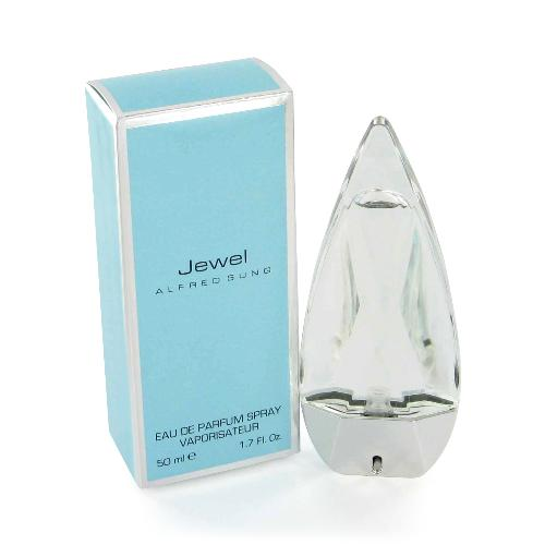 Alfred Sung Jewel 1.7 oz EDP for Women