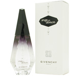Ange Ou Demon by Givenchy 3.4 oz EDP for Women