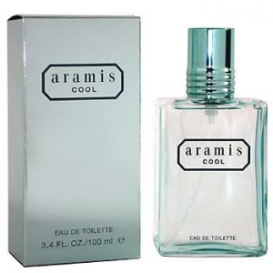 Aramis Cool by Aramis 3.4 oz EDT for men