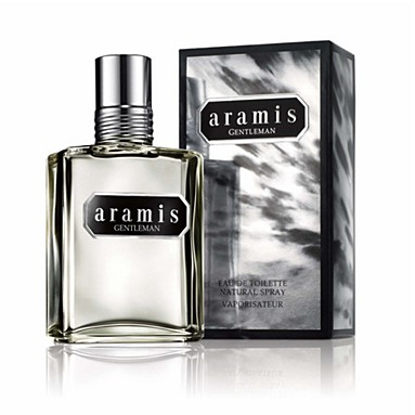 Aramis Gentleman by Aramis 3.7 oz EDT for men