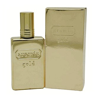 Aramis Gold by Aramis 1.7 oz EDT for men