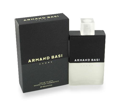 Armand Basi 4.2 oz EDT for Men