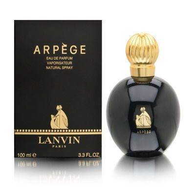 Arpege by Lanvin 3.4 oz EDP for Women