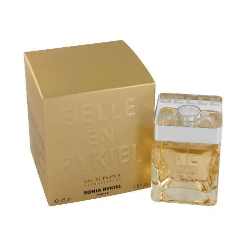 Belle En Rykiel by Sonia Rykiel 3.4 oz EDP for Women
