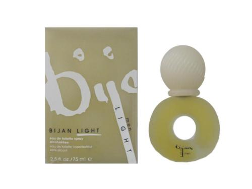 Bijan Light 2.5 oz EDT for men