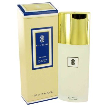 Bill Blass by Bill Blass 3.4 oz EDP for Women