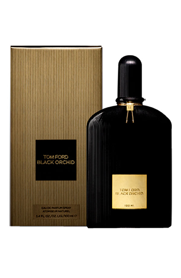Black Orchid by Tom Ford 3.4 oz EDP for women