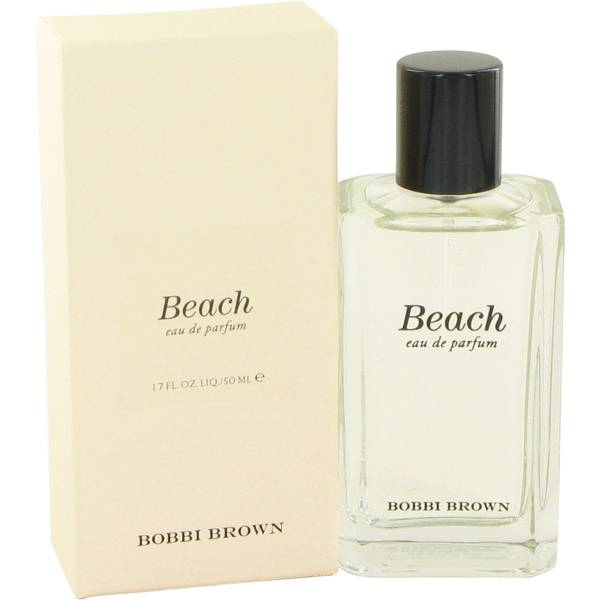 Bobbi Brown Beach 3.4 oz EDP for women