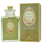 Acqua Classica by Borsari 10 oz EDT for Women