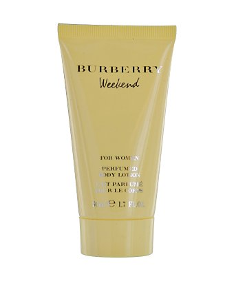 Burberry Weekend 1.7 oz Body Lotion for Women