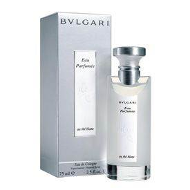 Bvlgari Eau Parfumee Au The Blanc 1.35 oz EDC UNBOX