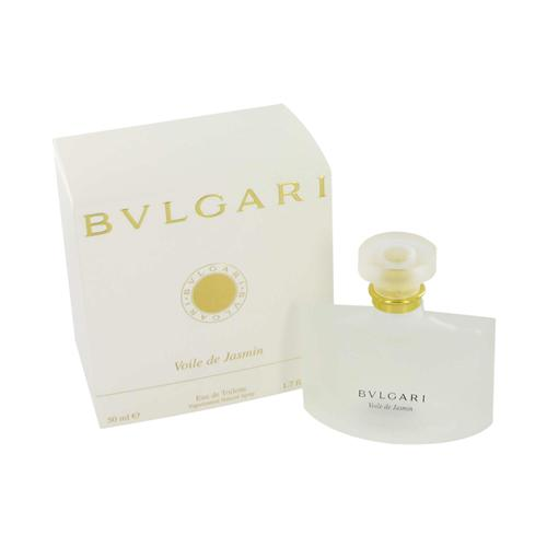 Bvlgari Voile De Jasmin by Bvlgari 3.4 oz EDT UNBOX for Women