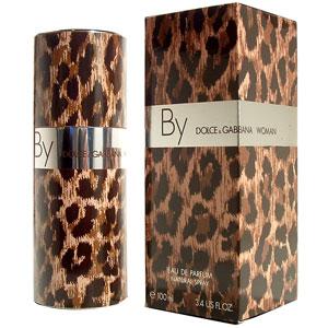 Parfum Gabbana By Dolce Spray by rtdxshQCB