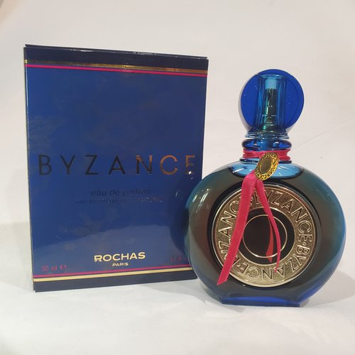 Byzance by Rochas 1.7 oz EDP for women