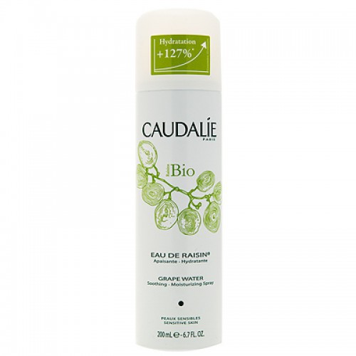 Caudalie Grape Water, 6.7 oz / 200ml