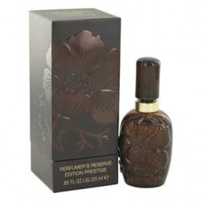 Clinique Aromatics Elixir 40th Anniversary Perfumer's Reserve