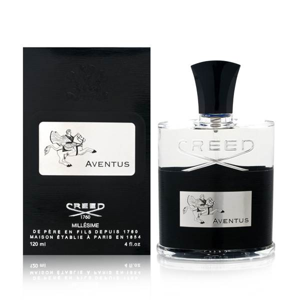Creed Aventus by Creed 4 oz EDP for men