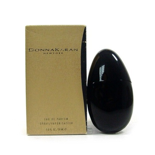 Donna Karan New York 1 oz EDP for women