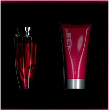 Alfred Dunhill Desire 2 Pc Gift Set for Women