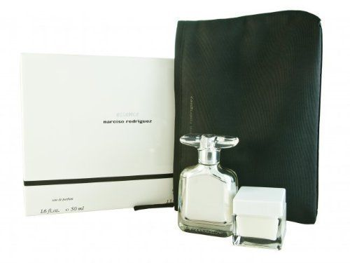 Essence Narciso Rodriguez 3 piece gift set for women