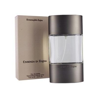 3b0b6d9304320 Essenza Di Zegna by Ermenegildo Zegna 3.3 oz EDT for men, Om Fragrances