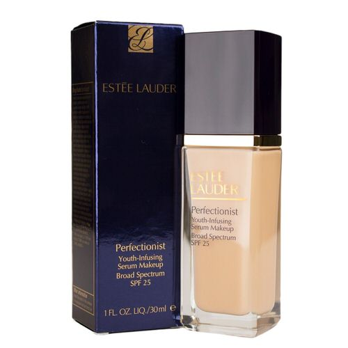 Estee Lauder Perfectionist Youth Infusing Makeup Honey Bronze