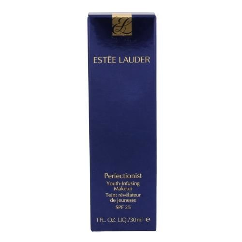 Estee Lauder Perfectionist Youth Infusing Makeup ECRU - 1N2
