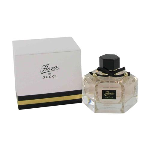 Flora by Gucci 2.5 oz EDT for women