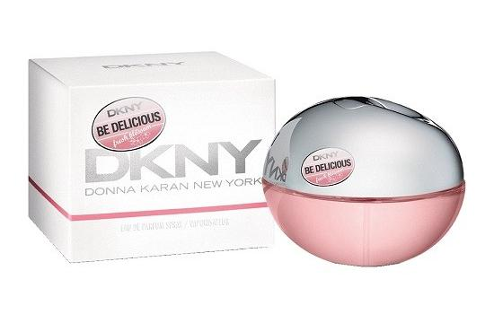 DKNY Be Delicious Fresh Blossom 3.4 oz EDP for Women