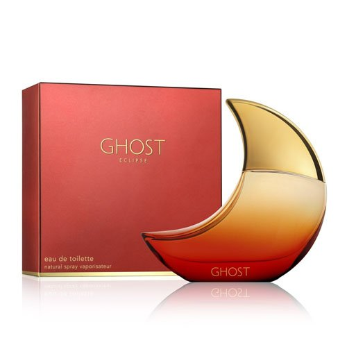 Ghost Eclipse 1.7 oz EDT for women