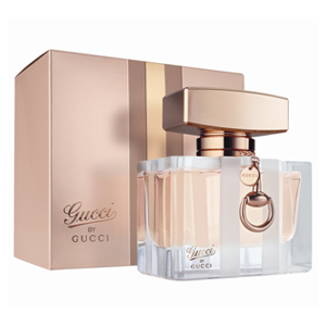Gucci by Gucci 2.5 oz EDT UNBOX for women