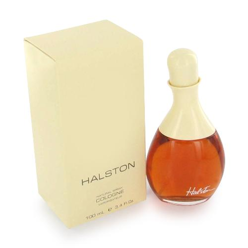 Halston by Halston 1 oz Cologne for Women
