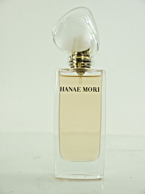 Hanae Mori by Hanae Mori 1 oz EDP Unbox for women