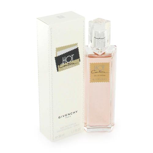 Hot Couture by Givenchy 3.4 oz EDT for Women