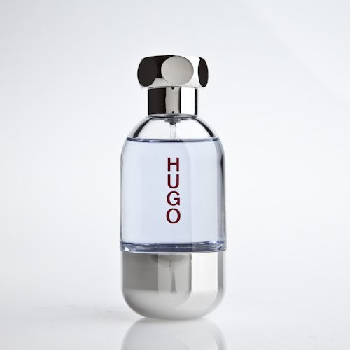 hugo element by hugo boss 3 oz edt unbox for men om fragrances. Black Bedroom Furniture Sets. Home Design Ideas