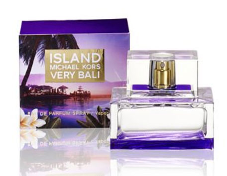 Island Very Bali by Michael Kors 1.7 oz EDP for Women