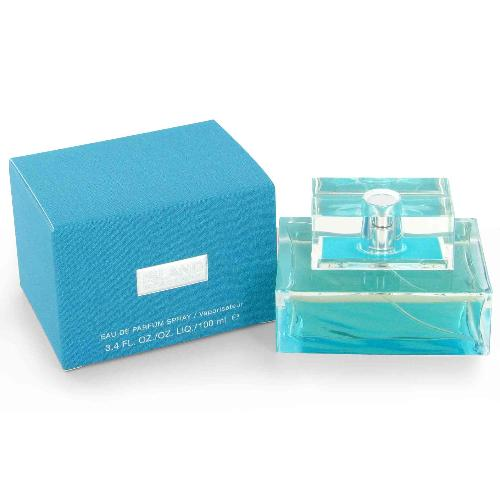 Island by Michael Kors 1.7 oz EDP unbox for women