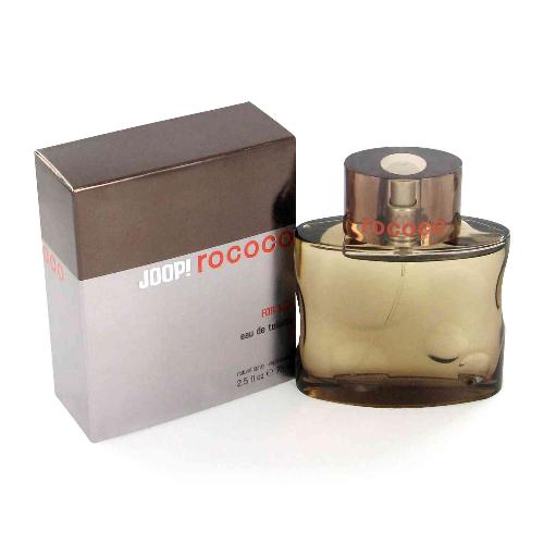 Joop Rococo by Joop! 4.2 oz EDT for men
