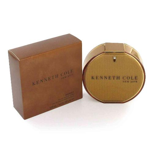 Kenneth Cole New York 1.7 oz EDP for Women
