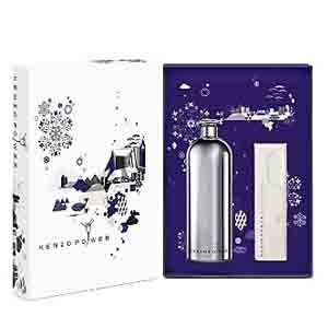 Kenzo Power 2 piece gift set for men