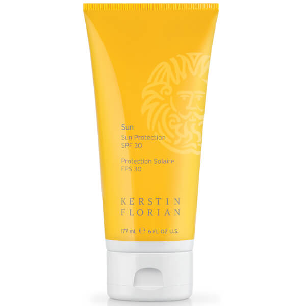 Kerstin Florian Sun Protection SPF 30, 6 oz / 177ml