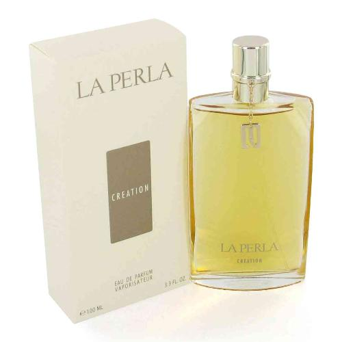 La Perla Creation 3.3 oz EDP for women