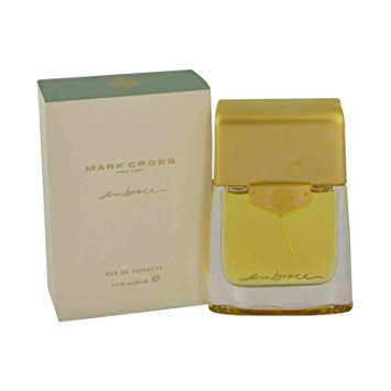 Mark Cross Embrace 3.4 oz EDT for women