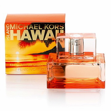 Michael Kors Island Hawaii 1.7 oz EDP for women