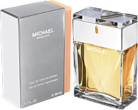 Michael Kors by Michael Kors 1.7 oz EDP for Women
