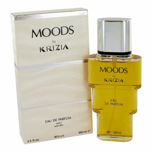 Moods by Krizia 1.7 oz EDP for Women
