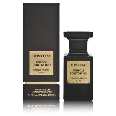 tom ford n roli portofino